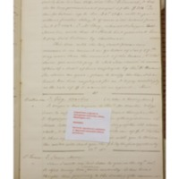 MPA Addenda b77 Letter Book 1-2_19_1843-Carbery p369.pdf