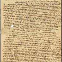 GSA406 Marshall letter.pdf