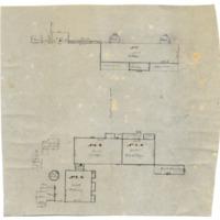 1854_Fr Curleys map.pdf