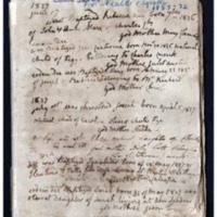 Francis Neale Baptismal Register.pdf