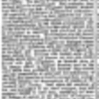 Ryder-proslavery-speech-in-Richmond-from-Richmond-Examiner-1835-09-04.pdf
