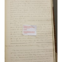 MPA Addenda b77 Letter Book 1-10_12_1841-BrookeJon p281-2.pdf
