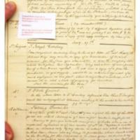 MPA Addenda b77 Letter Book 1 1_27_1836-Carbery.pdf