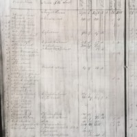 St. Inigoes Tax Assessments 1795-1841.pdf