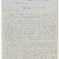 GTM119b69f18i13abc Van de Velde to Brocard 1848-11-27.pdf