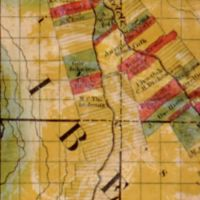 Johnson and Batey land in Iberville Parish.jpg