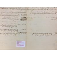 Statement of Debts 1838.pdf