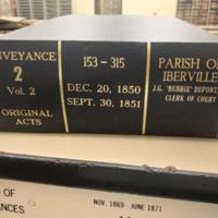 Batey inventory 1851-compressed.pdf