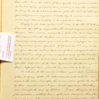 MPA Addenda b77 Letter Book 1 1840-02-18 Batey.pdf
