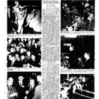 Hoya 1961-09-28 Frosh Make College Debut.pdf