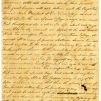 Bill of sale for Wat 1802.pdf