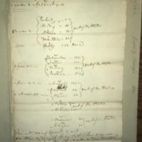 MPA Levy Court C1524-6 1836 Box 16 Folder 3 C.pdf