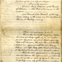 GTM119b40f06i12a-oo Johnson and Mulledy agreement 1844-02-17.compressed.pdf