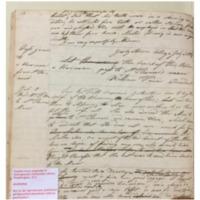 GTM50b1f5 Feiner Letter Book 1827-07-05 Pass for Stephen.pdf