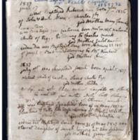 Francis Neale Baptismal Register.pdf