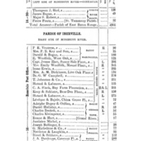 West Oak plantation in Champomier 1860-61.jpg