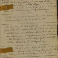 McElroy Journal 1813-12-03 Feast.jpg