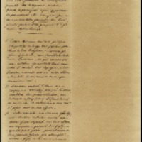 ARSI Maryl.-1005-II_0171 Vespre notes.pdf