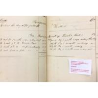 Ben Branson Horatio Reid 1841.pdf