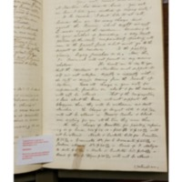MPA Addenda b77 Letter Book 2 p23.pdf