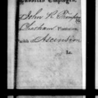 RFOFB-R30-F161 Chatham Plantation Final Pay Roll 1865.pdf