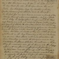 McElroy Journal 1814-01-01 Total number of persons.jpg