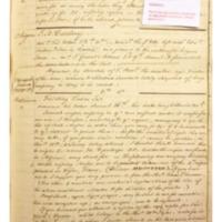 MPA Addenda b77 Letter Book 1 1_3_1836-Carbery.pdf