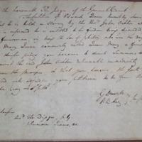 Edward Queen's petition.jpg