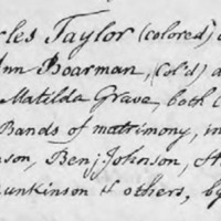 Charles Taylor Marriage 1836.pdf