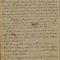 McElroy Journal 1814-12-31 Number of persons.jpg