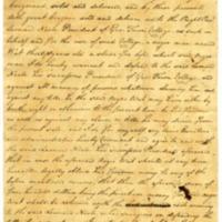 Bill of sale for Wat 1802.pdf