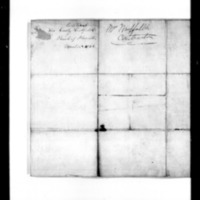 RFOFB-R45-F455 Woolfolk contract with employees at West Oak 1864-04-12.pdf