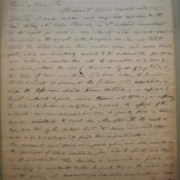 GTM119b13f04i01 Letter on Liberia Option.Edited.pdf